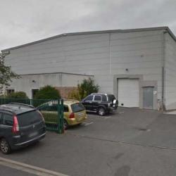 Location Local d'activités Sartrouville 714 m²