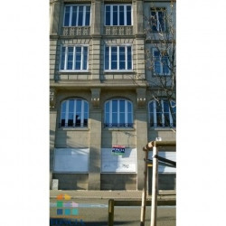 Location Local commercial Strasbourg 0 m²
