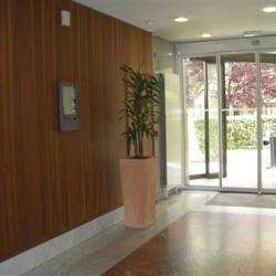 Location Bureau Issy-les-Moulineaux 609 m²