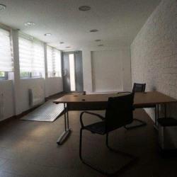 Location Bureau Ivry-sur-Seine 32 m²