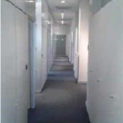 Location Bureau Paris 8ème 1258 m²