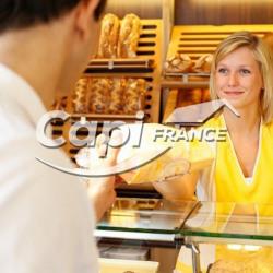 Vente Local commercial Saint-Nazaire 230 m²