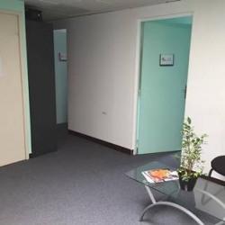 Location Bureau Rambouillet 148 m²