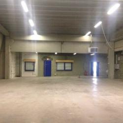 Vente Local d'activités Tourcoing 615 m²