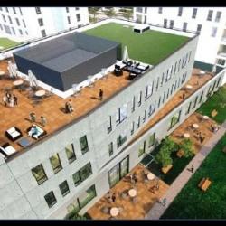 Vente Bureau Lyon 9ème 5300 m²
