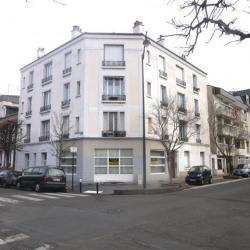 Vente Bureau La Garenne-Colombes 104 m²