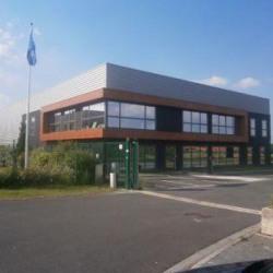 Location Local d'activités Saint-André-lez-Lille (59350)