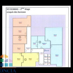 Vente Local commercial Louveciennes 0 m²