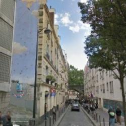 Vente Local commercial Paris 18ème (75018)