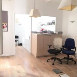 Location Bureau Paris 2ème 110 m²