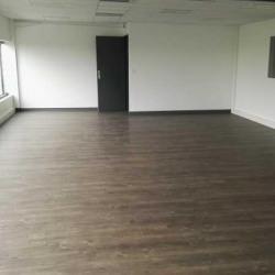 Location Local d'activités Le Thillay 953 m²