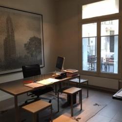 Vente Bureau Paris 7ème 166 m²