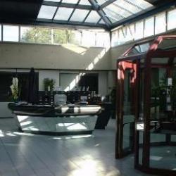 Vente Bureau Gières 935 m²