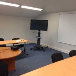 Location Bureau Villeneuve-d'Ascq 430 m²