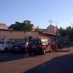 Location Local d'activités Nanterre 175 m²