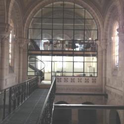 Vente Bureau Nantes 553 m²