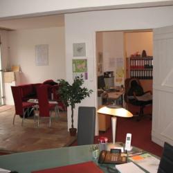 Location Bureau Mareil-sur-Mauldre 60 m²