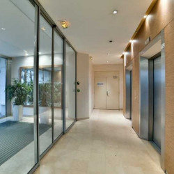 Location Bureau Rungis 1393,49 m²
