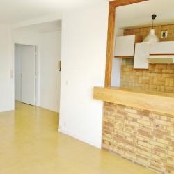 vente Appartement 3 pièces Longjumeau