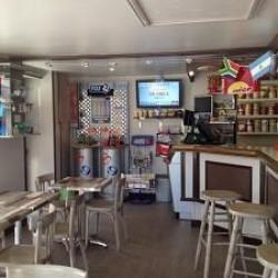Fonds de commerce Café - Hôtel - Restaurant Orne