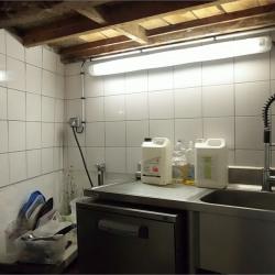 Location Local commercial Douarnenez 150 m²