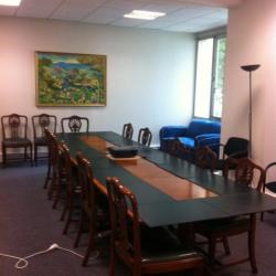 Location Bureau Levallois-Perret 245 m²