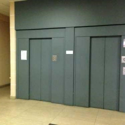 Vente Bureau Fontenay-sous-Bois 351,6 m²