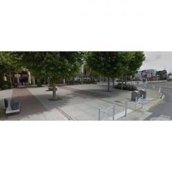 Vente Local commercial La Grande-Motte (34280)