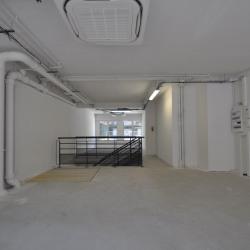 Location Bureau Paris 14ème 346 m²