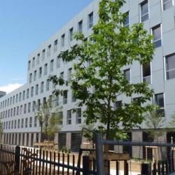 Location Bureau Lyon 8ème 5809 m²