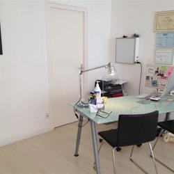 Vente Bureau Cambo-les-Bains 70 m²