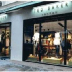 Location Local commercial Paris 6ème 180 m²