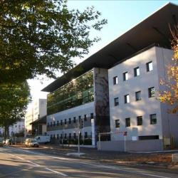 Location Bureau Chambéry 288 m²