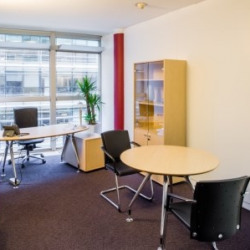 Location Bureau Paris 8ème 10 m²