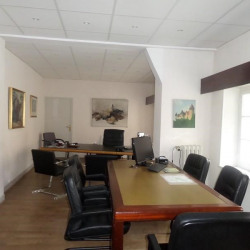 Location Local commercial Châteaudun 160 m²