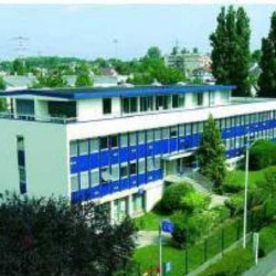Location Bureau Palaiseau 640 m²