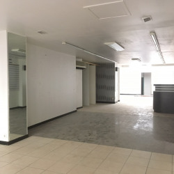 Location Local commercial Le Havre 140 m²