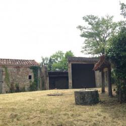 vente Maison / Villa 7 pièces Castres