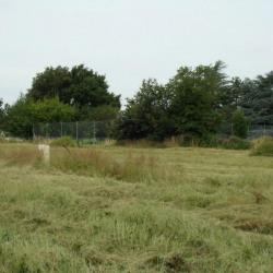 Terrain  de 348 m²  Tonnay-Charente  (17430)