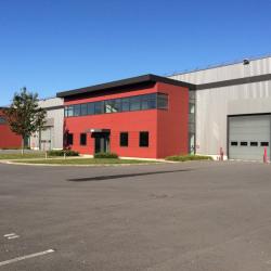 Vente Local d'activités Meaux 369 m²