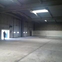 Location Local d'activités Créteil 216 m²