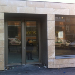 Vente Local commercial Montreuil 174 m²