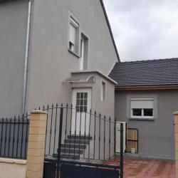 vente Maison / Villa 5 pièces Saint Gratien