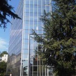 Vente Bureau Sèvres 76 m²