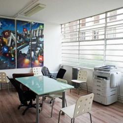 Location Bureau Vanves 528 m²