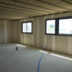 Vente Local d'activités Six-Fours-les-Plages 865 m²