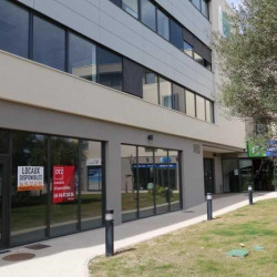 Location Local commercial Toulon 353,5 m²