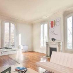 Location Bureau Nanterre 367 m²