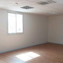 Location Local commercial Toulouse 430 m²