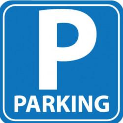Vente Parking Paris-18E-Arrondissement Jules Joffrin - 0m²